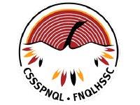 logo CSSPNQL - client Proxima Centauri