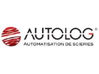 logo AUTOLOG - client Proxima Centauri