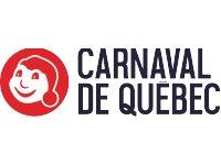 logo Carnaval de Québec - client Proxima Centauri