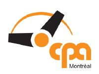 logo cpa montreal