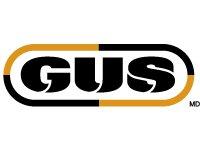 logo groupe urgence sinistre GUS - client Proxima Centauri