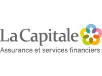 logo La capitale - client Proxima Centauri