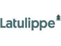 logo Latulippe - client Proxima Centauri