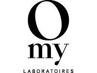 logo OMY - client Proxima Centauri