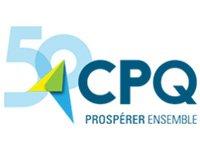logo partenaire CPQ