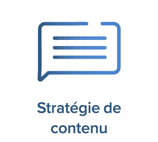 icone plan de communication