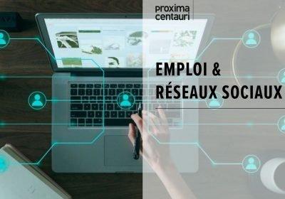 emploi-et-reseaux-sociaux