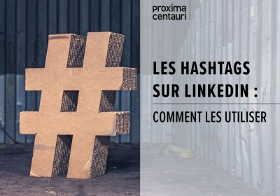 hashtags-linkedin